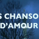 Chansonsdamour01