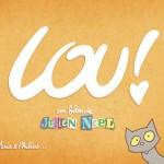 Lou01