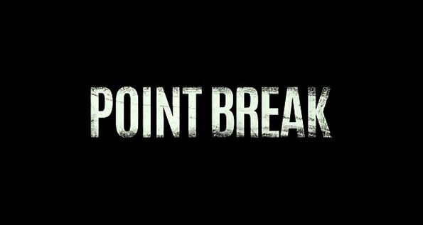 film point break de ericson core 2016 dark side reviews. Black Bedroom Furniture Sets. Home Design Ideas