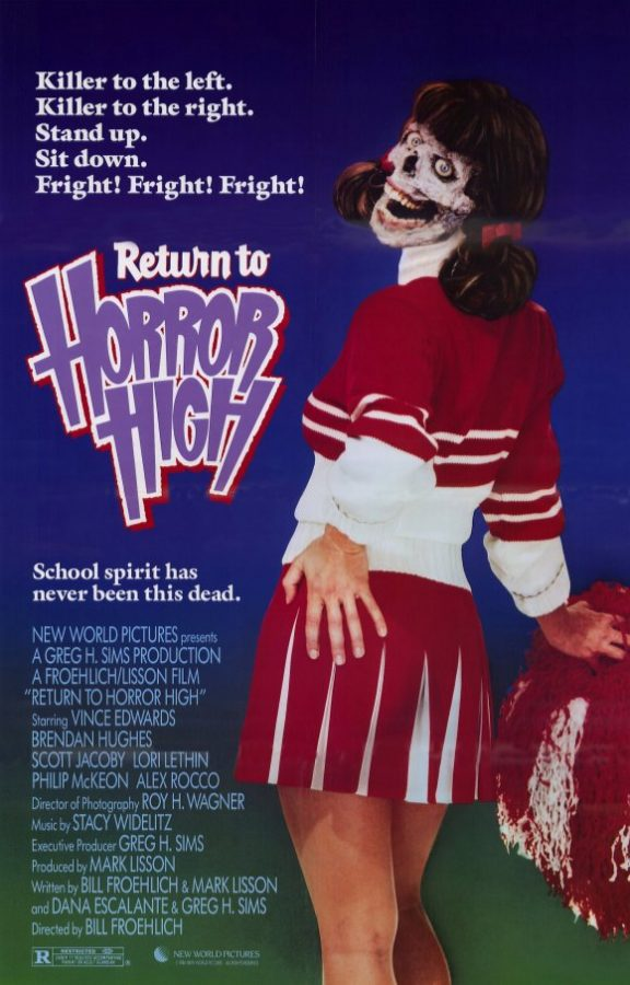 1987-return-to-horror-high-poster1