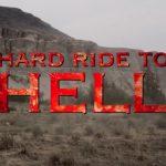 HardRidetoHell01