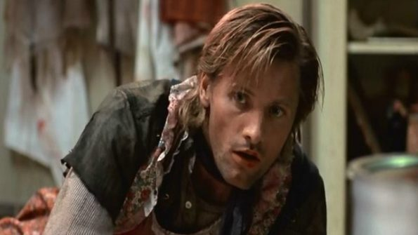 Tex-Viggo-Mortensen-in-Leatherface-The-Texas-Chainsaw-Massacre-III