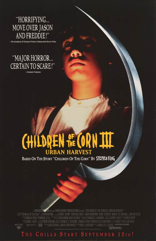 children_of_the_corn3