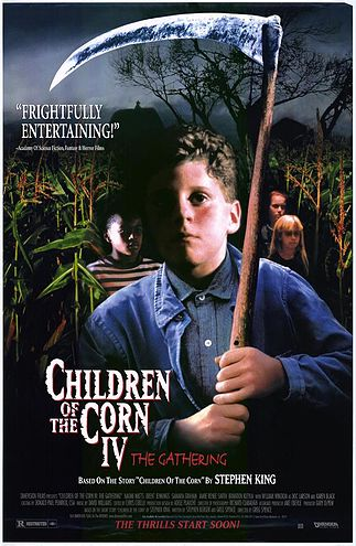 children_of_the_corn4