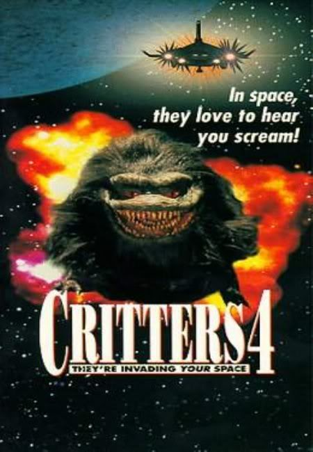 critters4