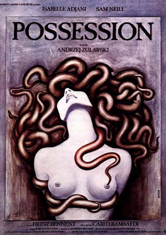 possession_1981