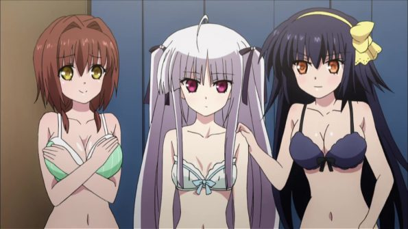 AbsoluteDuo21