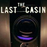 TheLastCasino01 - copie