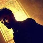 Dominic Cooper as Jesse Custer; Preacher _ Season 1, Gallery - Photo Credit: Lewis Jacobs/AMC