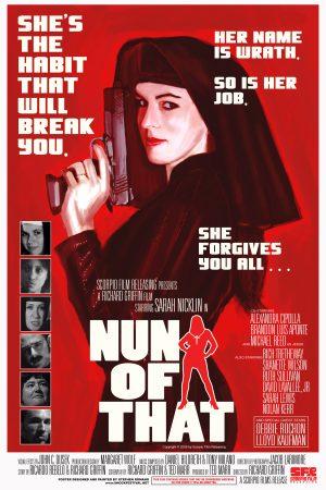 nun_of_that_poster_01