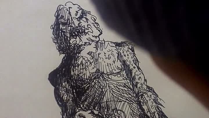 Monstresdelamer17