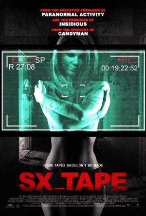 SXTape