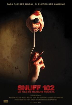 snuff-102-korku-filmi-izle