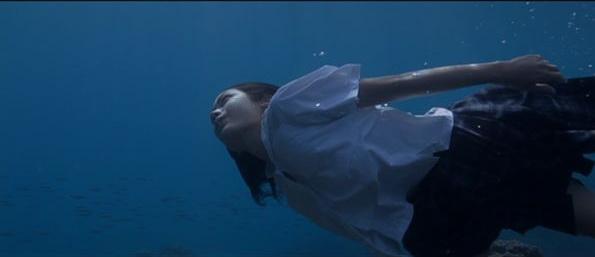 Still the Water (2014), un film de Naomi Kawase   Premiere
