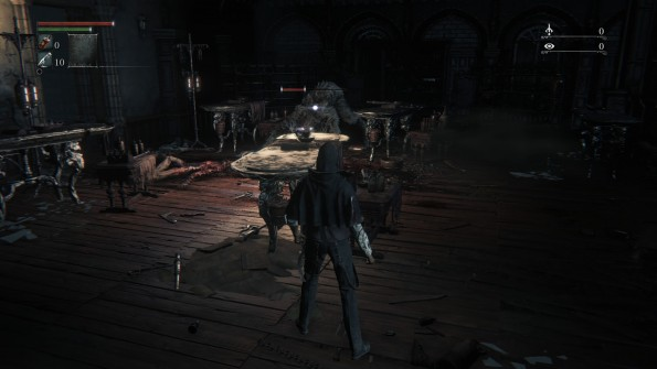 Bloodborne™_20150501134648