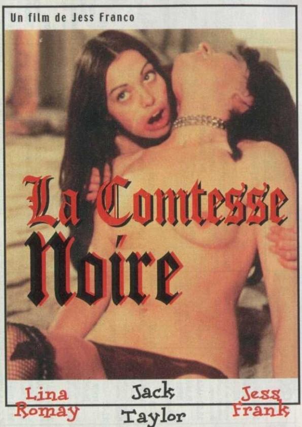 Comtessenoire