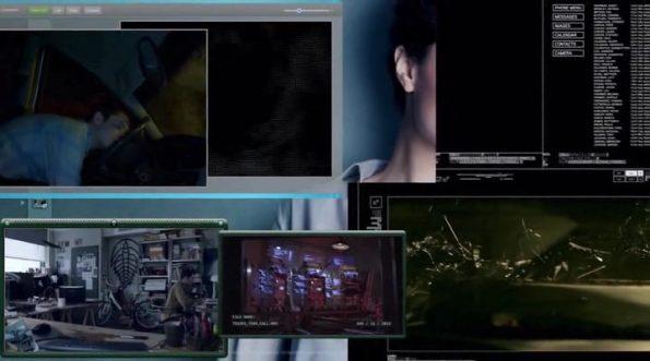 OpenWindows29