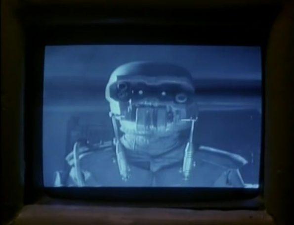 DeadSpaceFilm05