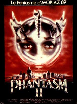 phantasm-2-pochette
