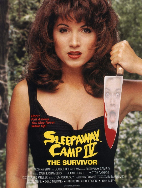 sleepaway-camp-4