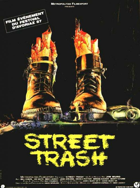 street-trash