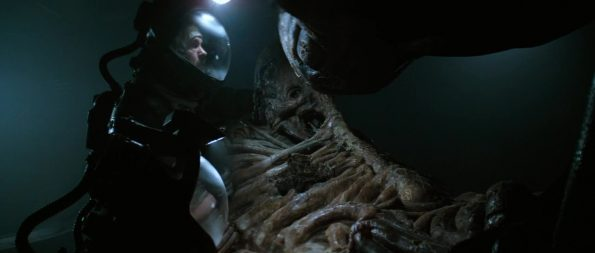 alien116