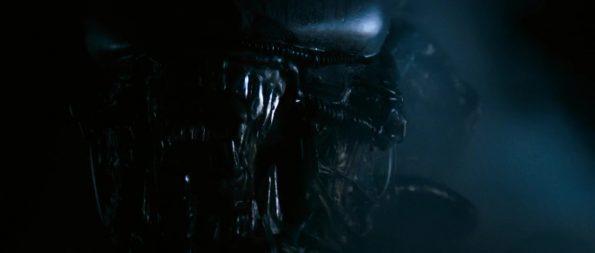alien128