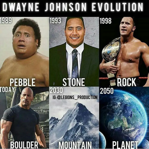 the-rock-memes-1588363559310.png