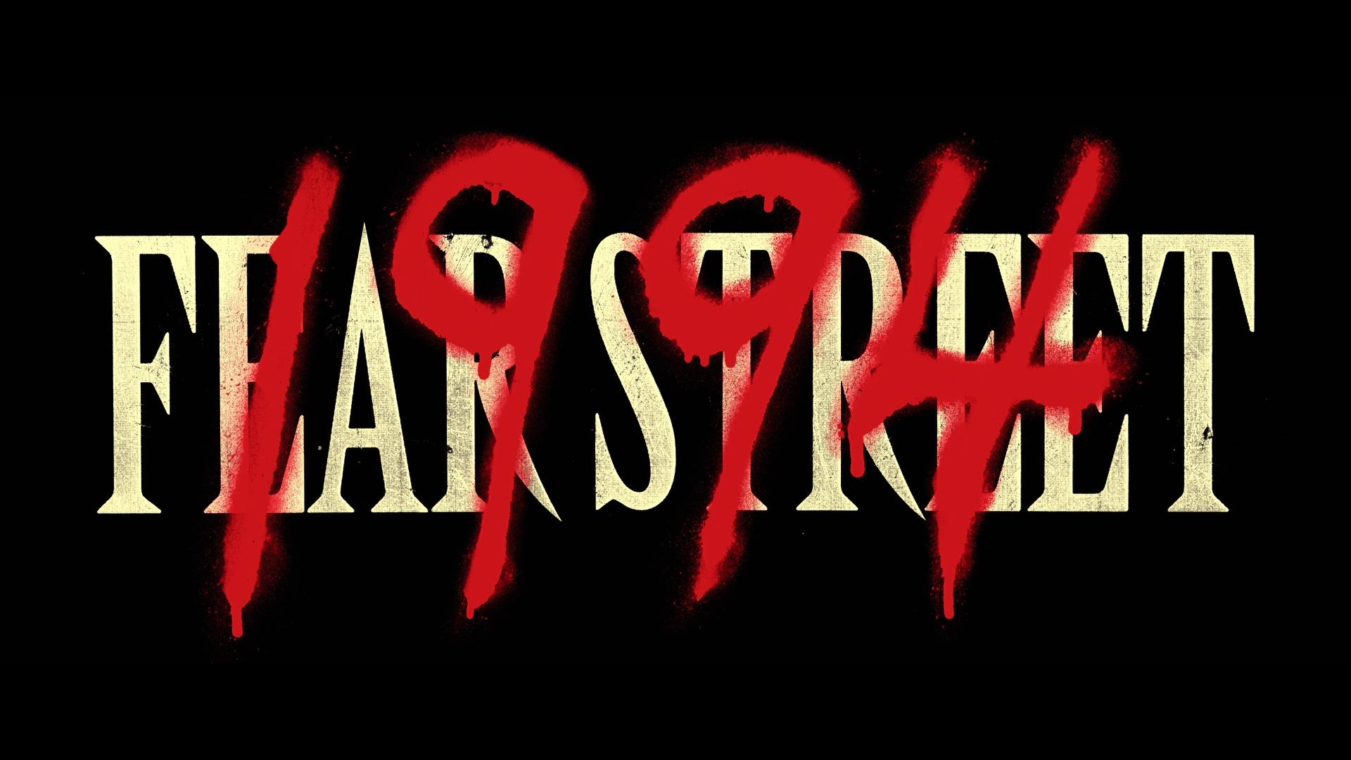 [Film] Fear Street Part One – 1994, de Leigh Janiak (2021)